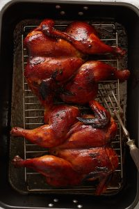 MCP_I---Hoisin-Roast-Chicken---21768-copy