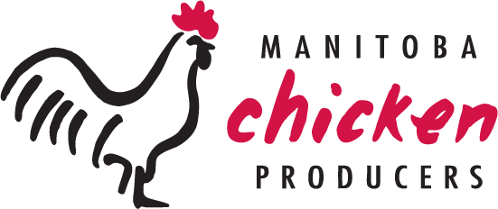 Manitoba Chicken