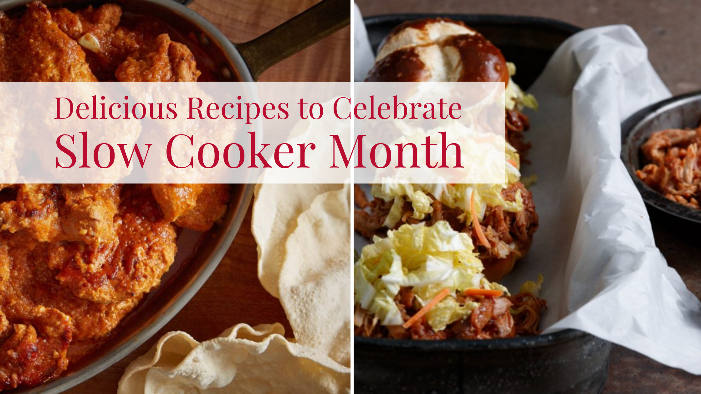 Chicken Recipes for Slow Cooker